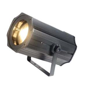 120W/200W  LED电动调焦面光灯