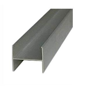 铝合金固定轨道